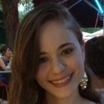Julia_Langer